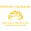 Yoga Teacher Training in Rishikesh, India avatar