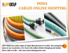 cable accessories and tools avatar