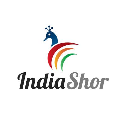 IndiaShor Avatar