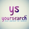 yoursearch