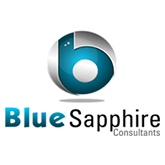 bluesapphire Avatar