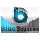 bluesapphire Avatar