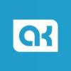 appkodes's avatar