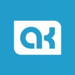 appkodes Avatar