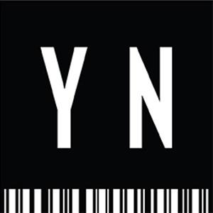 yesnocp Avatar