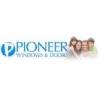 pioneerwindows avatar