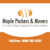 MaplePackers64