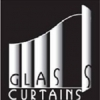 glasscurtainsw avatar