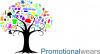 promotionalwea