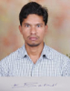 LakshmiReddy88
