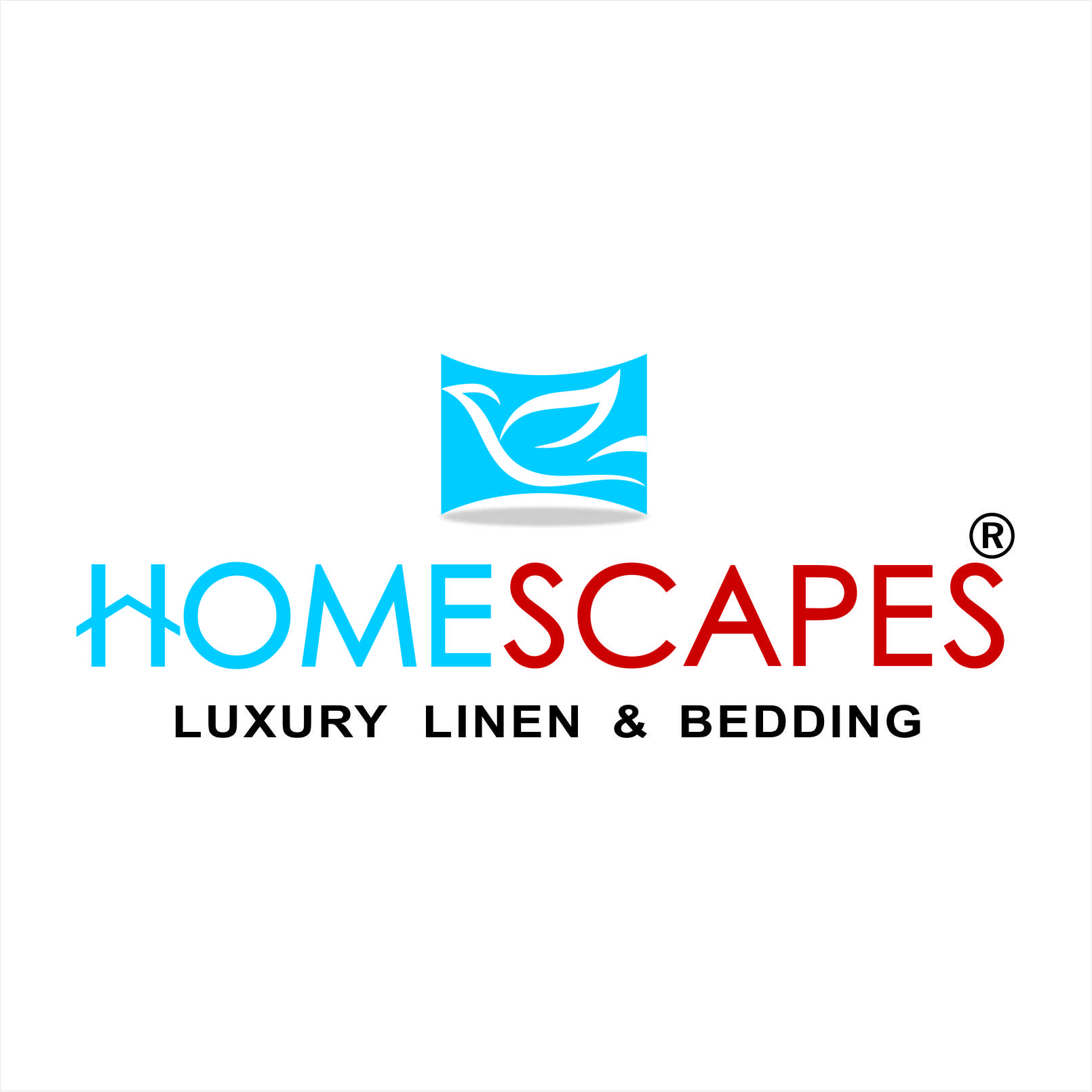 homescapes Avatar