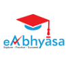 eabhyasa