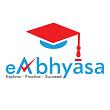 eabhyasa Avatar