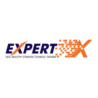 expertx Avatar