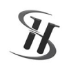 HS1001 avatar