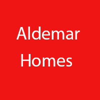 Aldemarhomes Avatar
