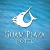 GuamPlaza's avatar
