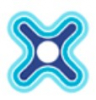 axiomcommunica avatar