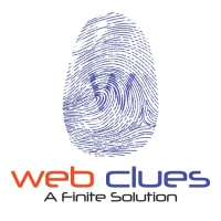 webclues Avatar