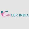 cancerindia7