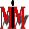 miminox