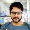 Vivekshah Avatar