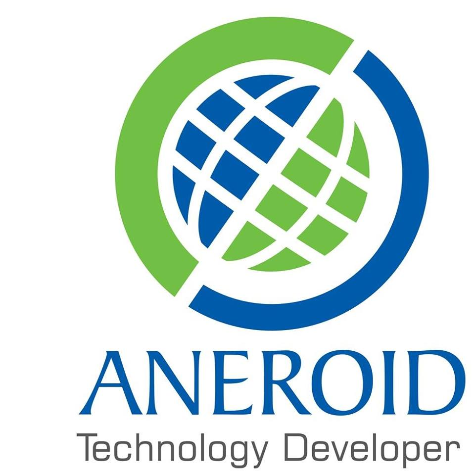 aneroid Avatar