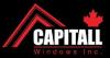 capitalwindows avatar