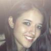 payal2401 avatar