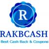 rakbcash