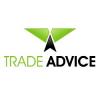 TradeAdvice avatar