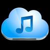 musicparadise avatar