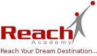reachacademy Avatar