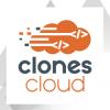 ClonesCloud