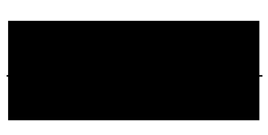 chelseanguyen Avatar