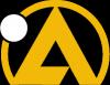 arcammroofing avatar
