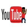 youtubecom avatar