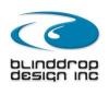 blinddrop22 avatar