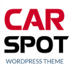 carspot-theme
