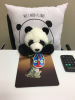 Panda7CashBack Avatar