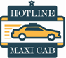 hotlinemaxicab avatar