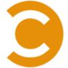 Create_aust avatar