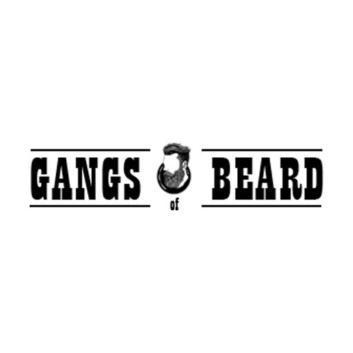 gangsofbeard Avatar