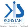 konstantinfo's avatar