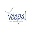 VeepalITServic avatar