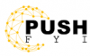 pushfyi