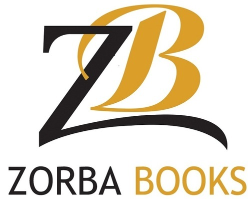 zorbabooks Avatar