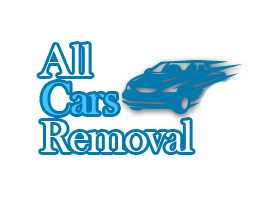 allcarsremoval Avatar