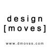 Dmoves1