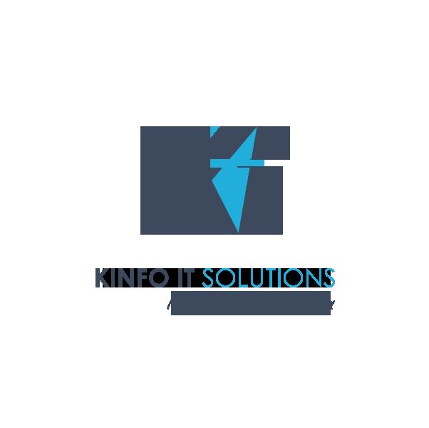 kinfoprinters Avatar